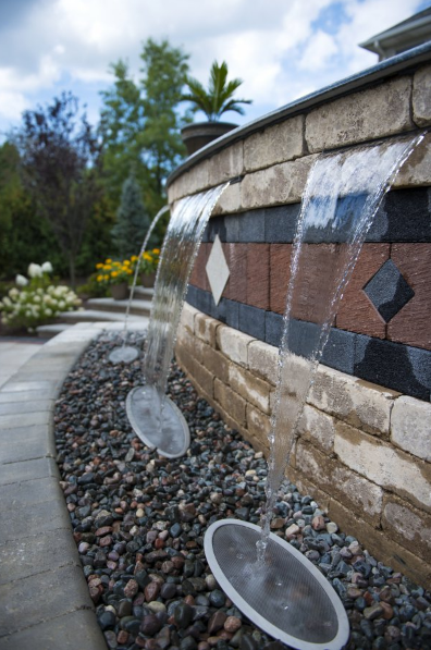 7 Reasons to Add Water Features to Your South Whitehall, PA, Landscape Design Project