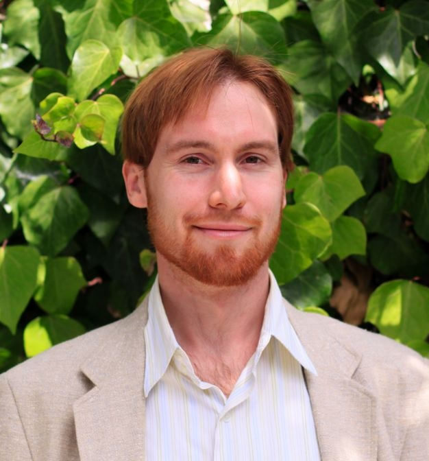 Garlynn Woodsong/ Planning + Development Partner - A geographer, urban planner, and real estate developer, Garlynn has spent his career evaluating cities and regions from multiple perspectives. With 8 years at the regional metropolitan planning organization MTC, and 5+ years with regional planning industry leader, Calthorpe Associates, he spearheaded development of new computer software enabling urban planners to create more livable communities.His focus has been on planning for walkable, bikeable, transit-served neighborhoods, and transforming central areas of cities into vibrant places for abundant future growth that minimizes greenhouse gas emissions. His work and experience ranges from transit-oriented development, bicycle transportation planning, regional transportation policy and funding, to the use of GIS technology (including open source scenario planning tools).Garynn has also developed groundbreaking