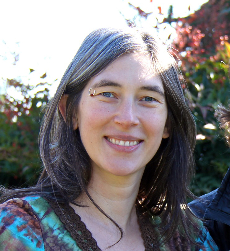 Sonya Bastendorff/ Graphic Design + Communications Partner - Sonya has worked as a graphic designer, technical writer and editor for over 15 years. She specializes in urban and regional planning outreach and communication materials, including final plans and other public engagement documents, supplemental graphics, websites, and branding. Sonya works with planners, city government staff, community outreach leaders, and business owners to translate complex, multifaceted subjects into digestible, key messages and concepts through detailed content development and visual design. Sonya's most recent projects include lead designer for numerous comprehensive and regional plan updates around the country, various public engagement materials for city and regional jurisdictions, and branding efforts for several local businesses and nonprofit organizations.Sonya's work relies on being an active and engaged participant with her clients—asking questions, listening and pursuing her own personal understanding of the subject matter. This approach satisfies her own curiosity and supports her ability to communicate effectively with the target audience.