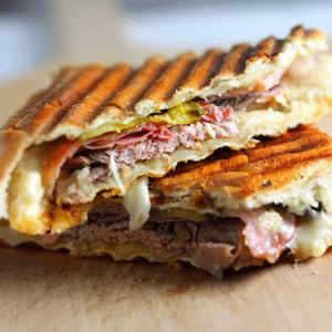 cuban-fusion-food-truck-cuban-sandwich-menu.png