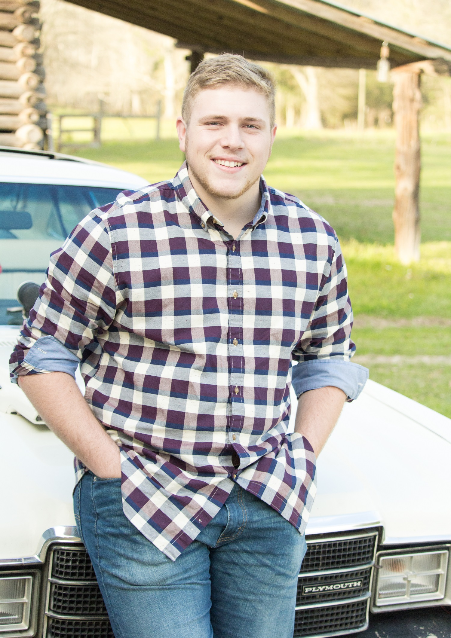 Dalton Clark Senior Session 2-29.jpg