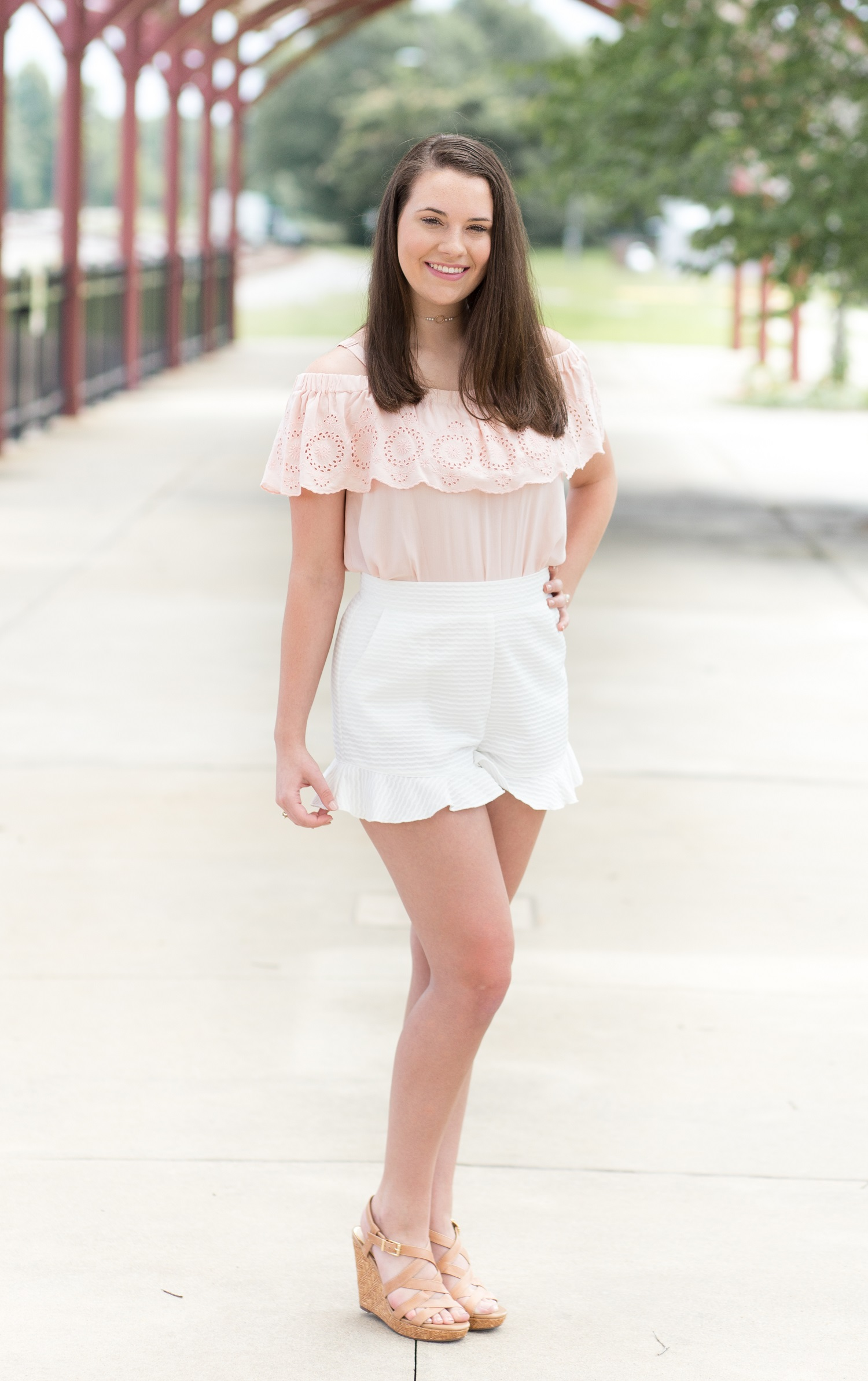 Hailey Draughn - Senior_.jpg
