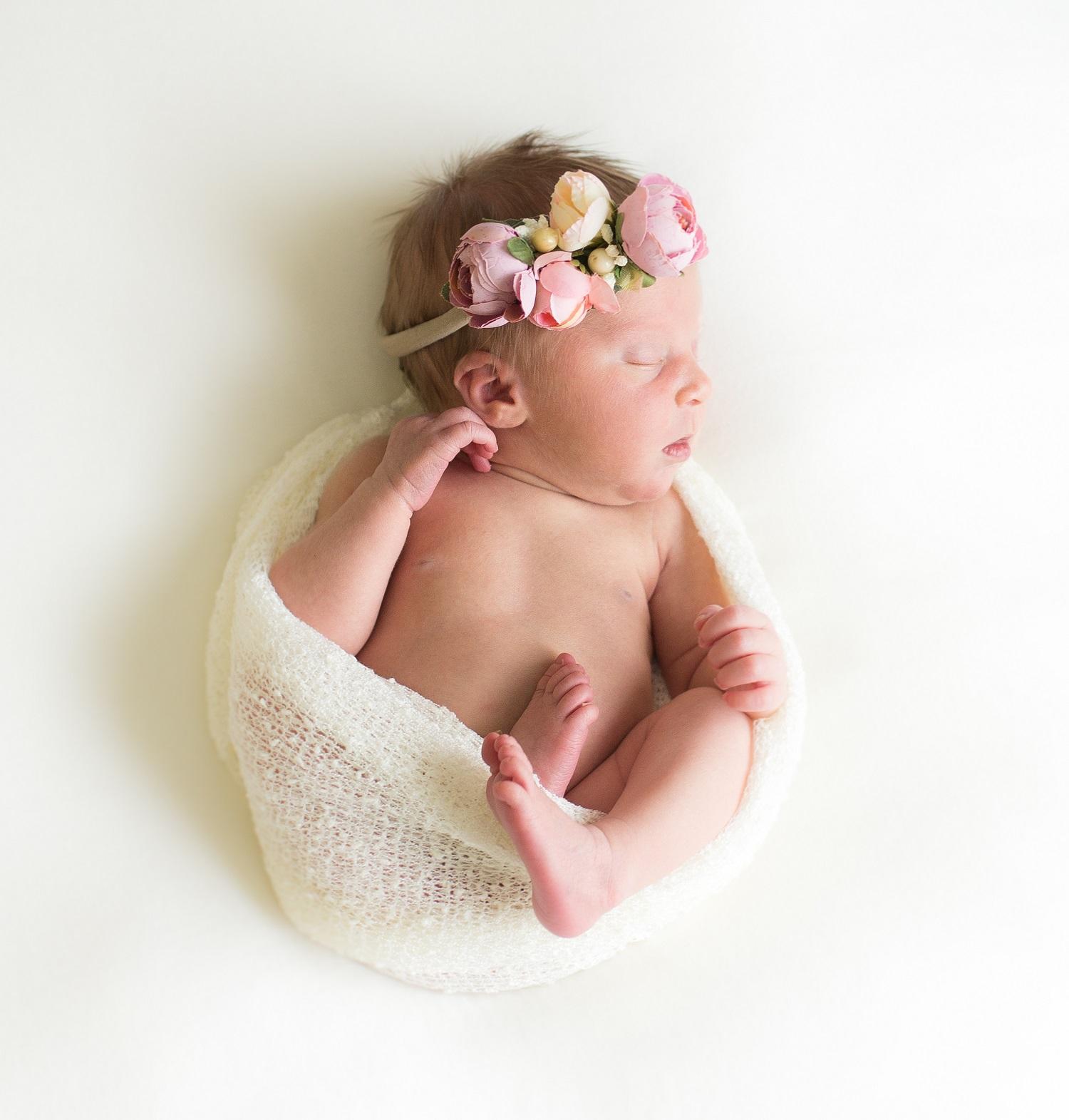 Baby Laurel_-65.jpg