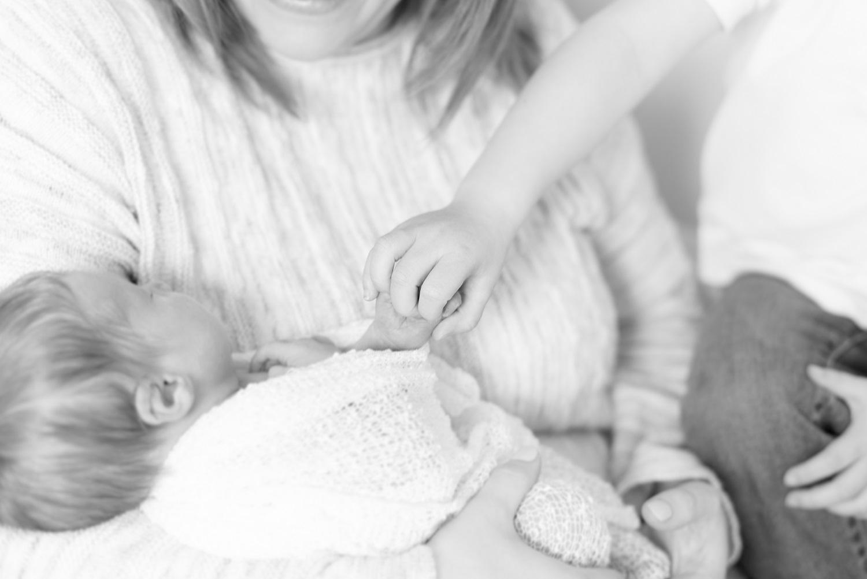 Baby Laurel_-22.jpg