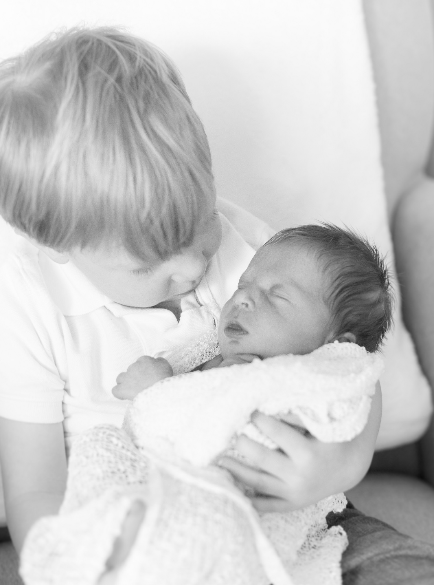 Baby Laurel_-29.jpg