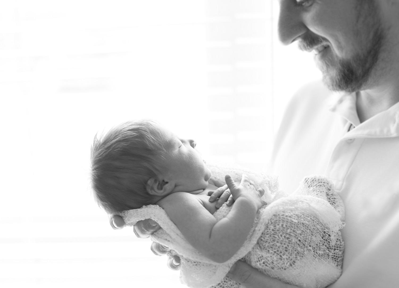 Baby Laurel_-35.jpg