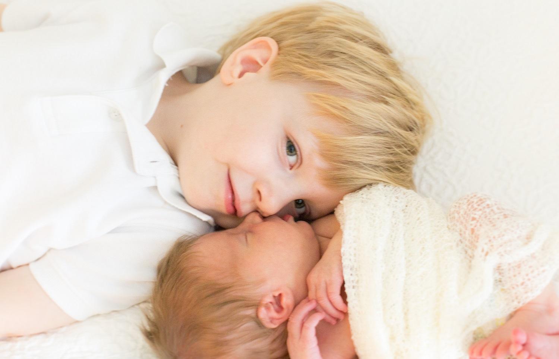 Baby Laurel_-44.jpg