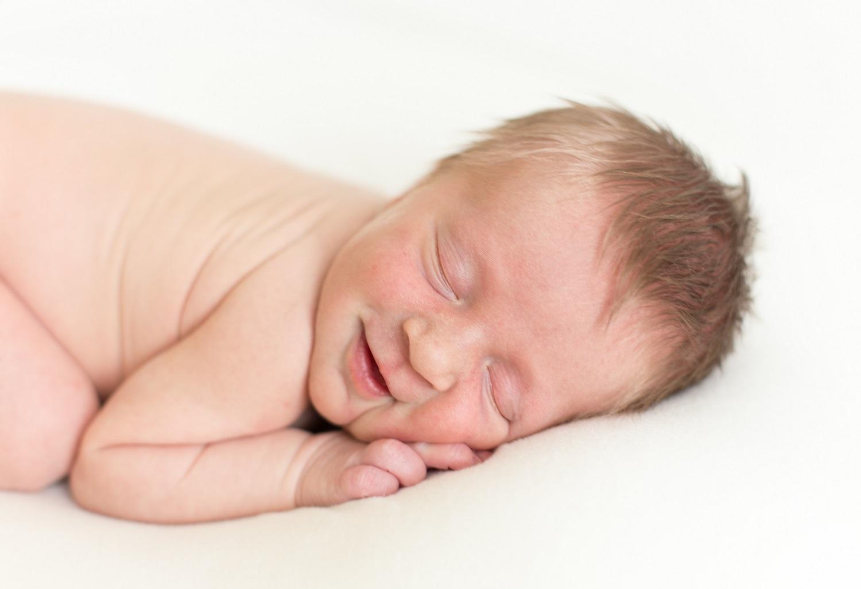 Baby Laurel_-49.jpg