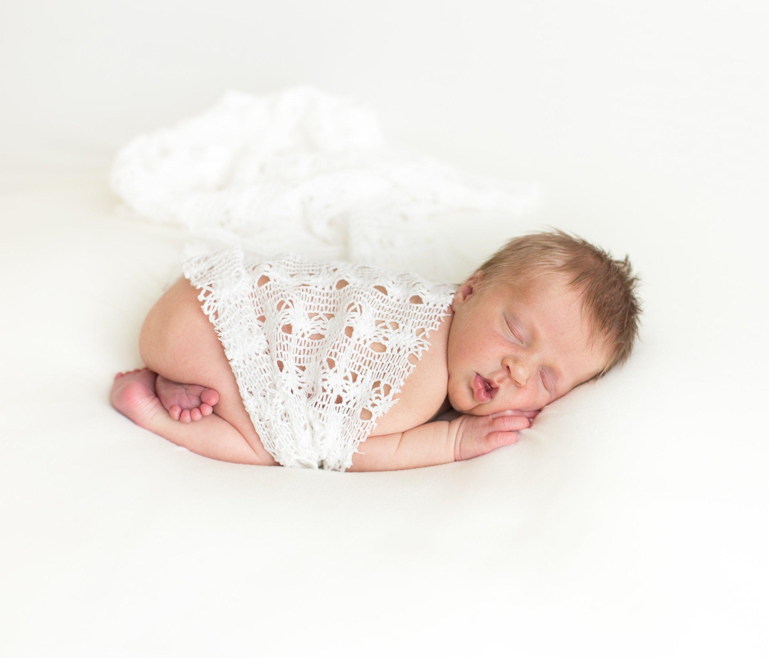 Baby Laurel_-52.jpg