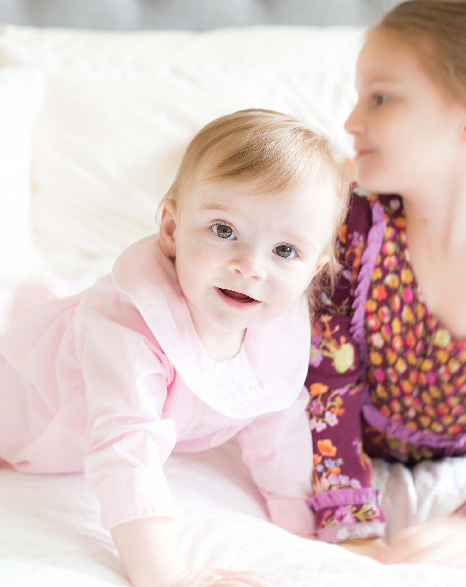 Baby Kayte-7.jpg