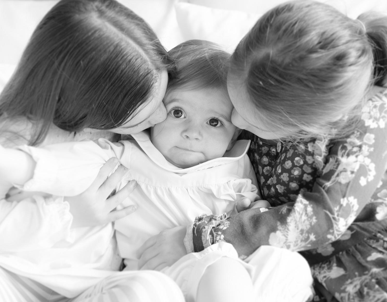 Baby Kayte-5.jpg