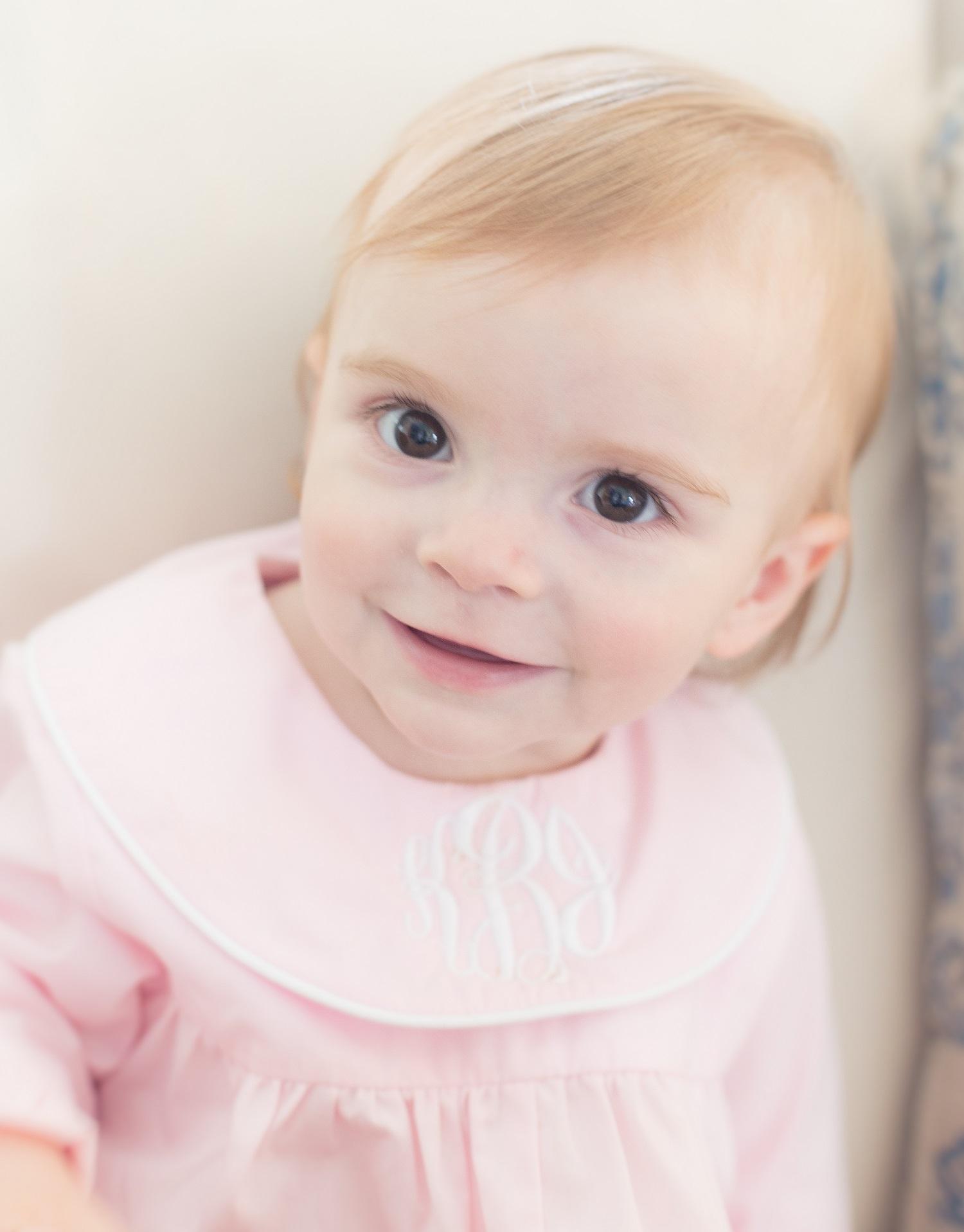 Baby Kayte-25.jpg