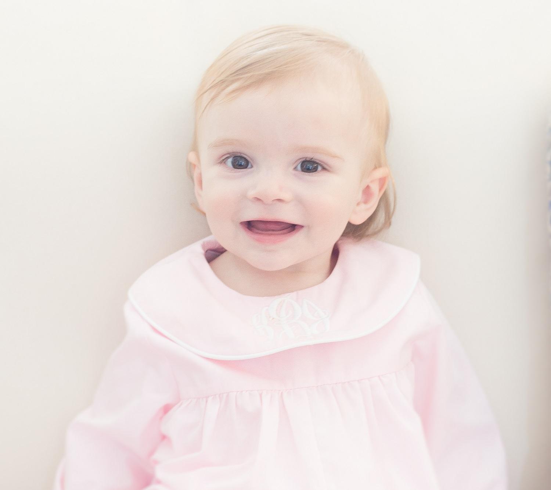 Baby Kayte-31.jpg