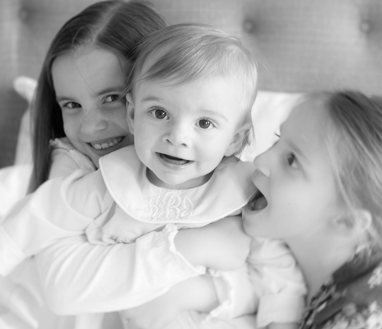 Baby Kayte-15.jpg