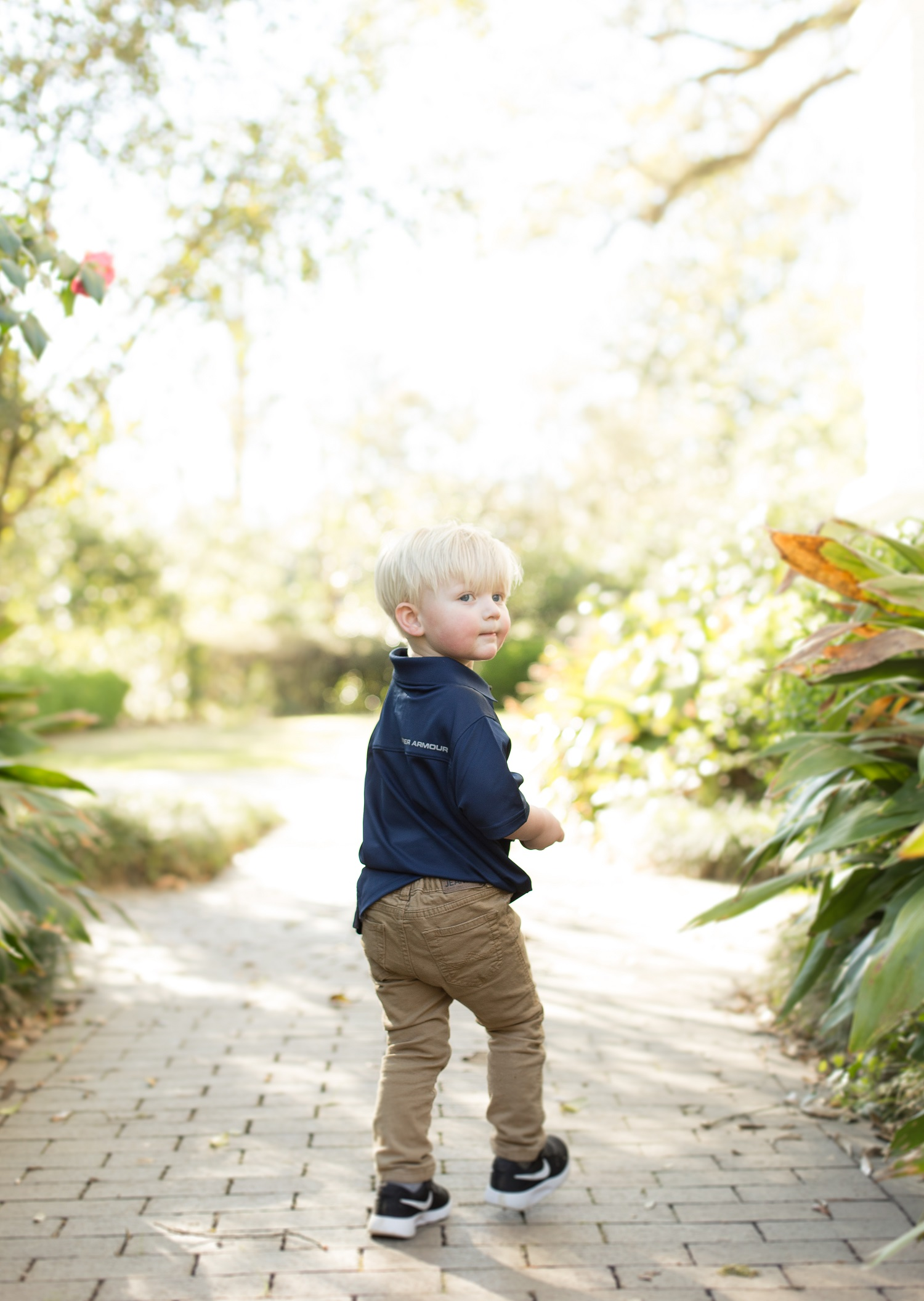 Brantley Two Year Session_-13.jpg