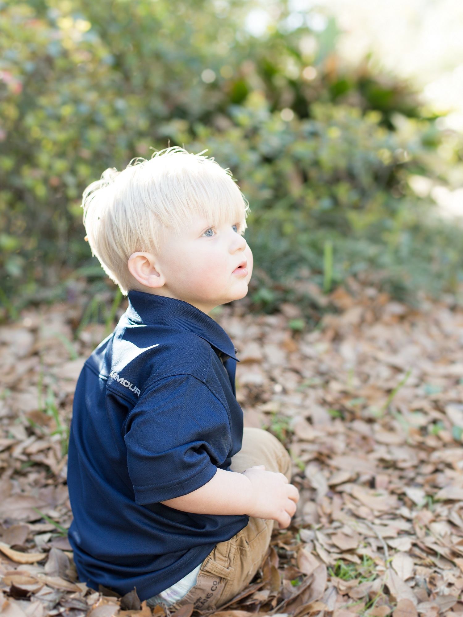Brantley Two Year Session_-19.jpg