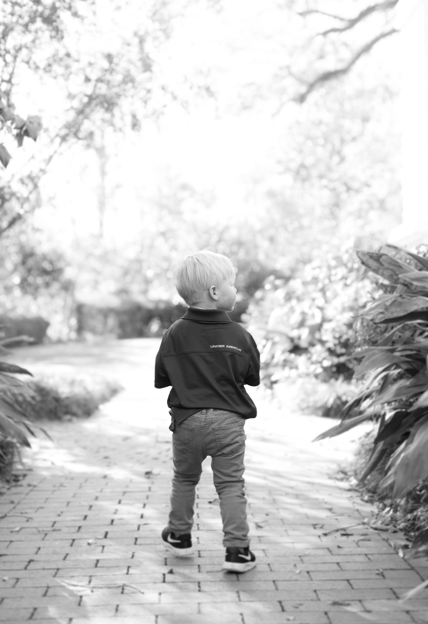 Brantley Two Year Session_-14.jpg