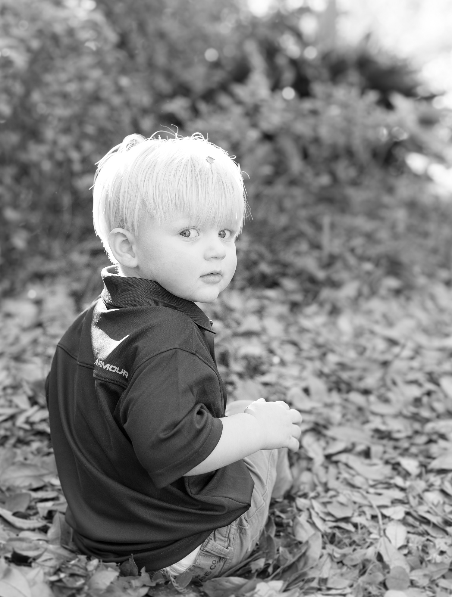 Brantley Two Year Session_-22.jpg
