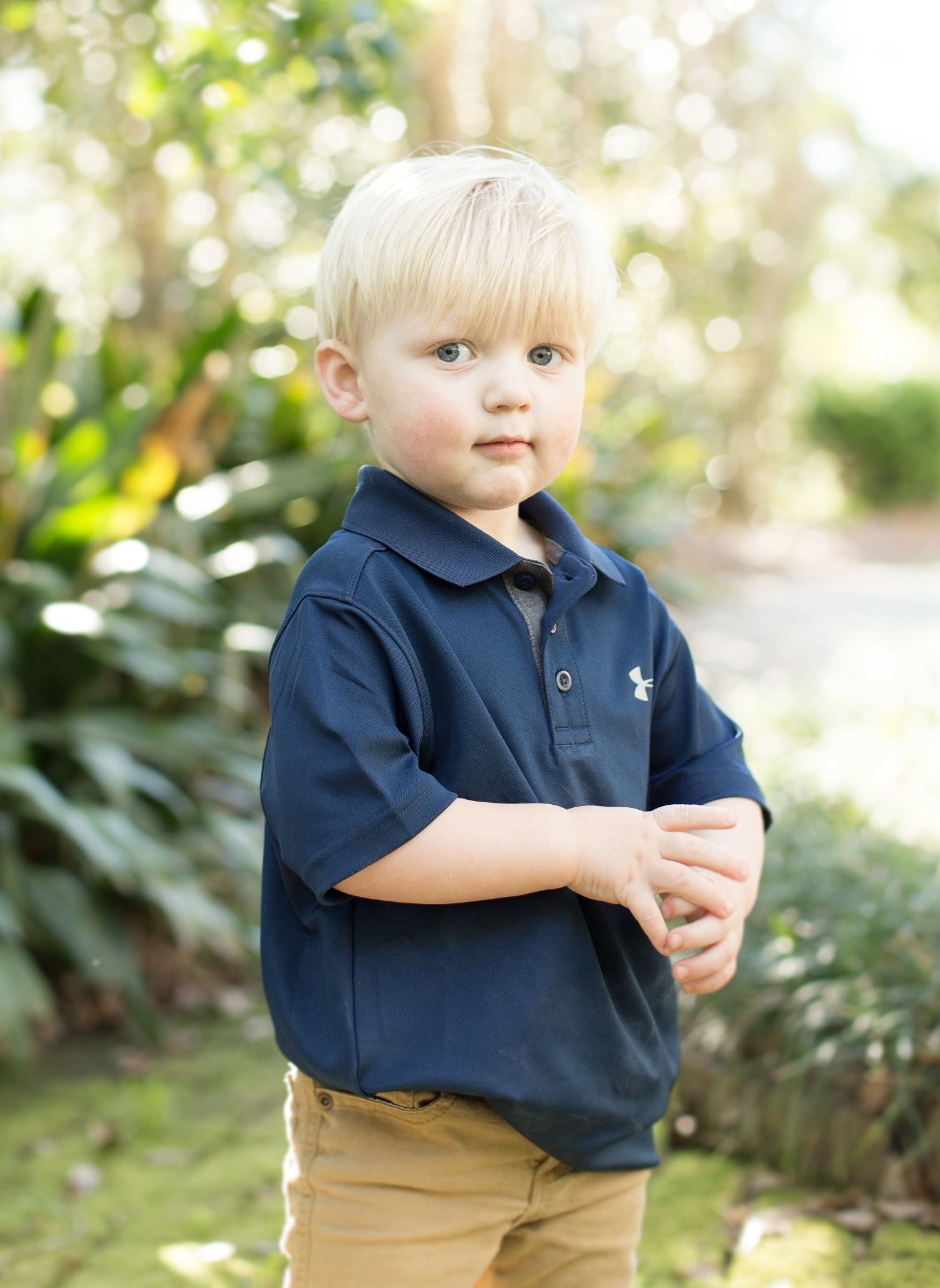Brantley Two Year Session_-16.jpg