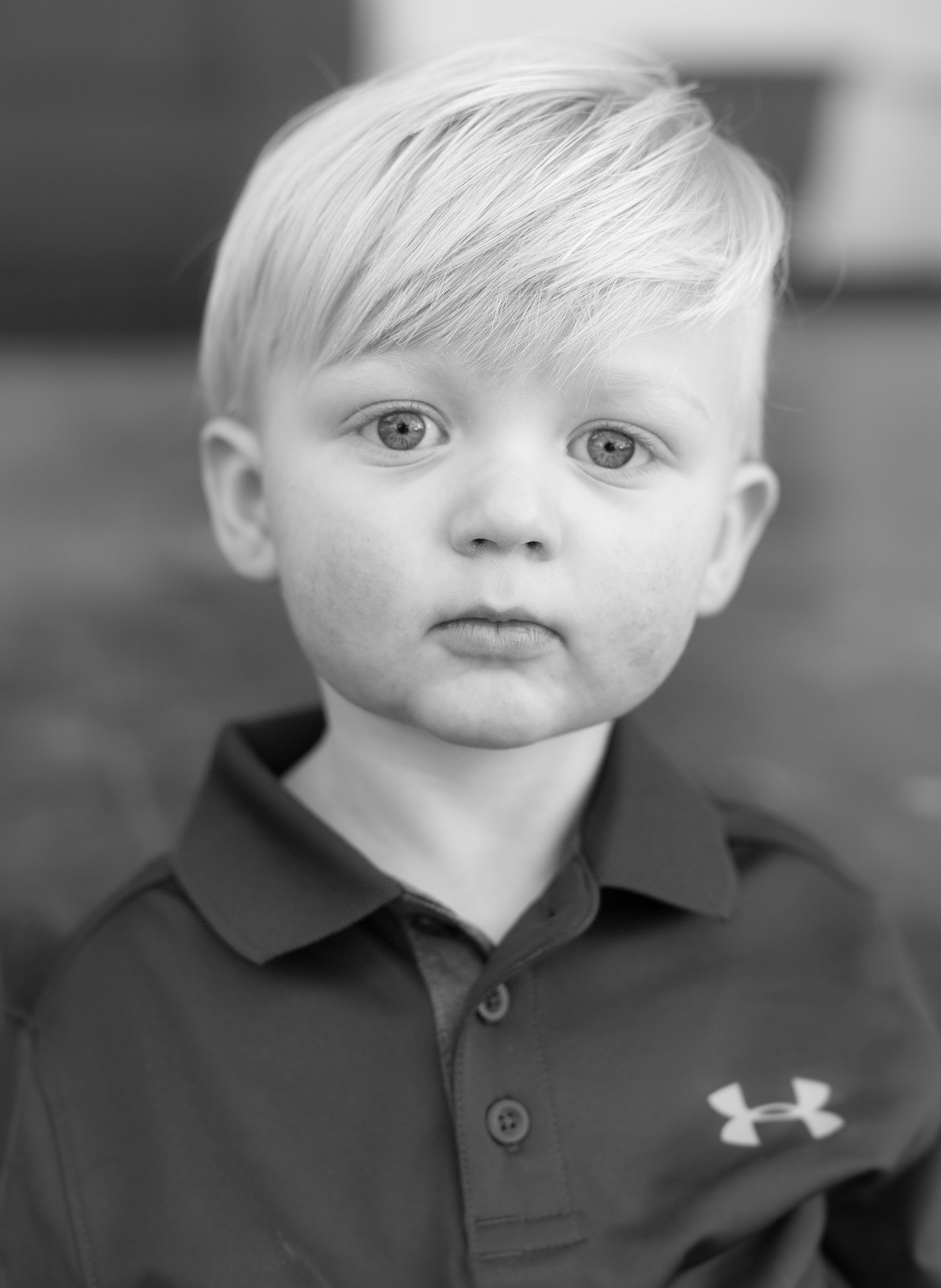 Brantley Two Year Session_-8.jpg