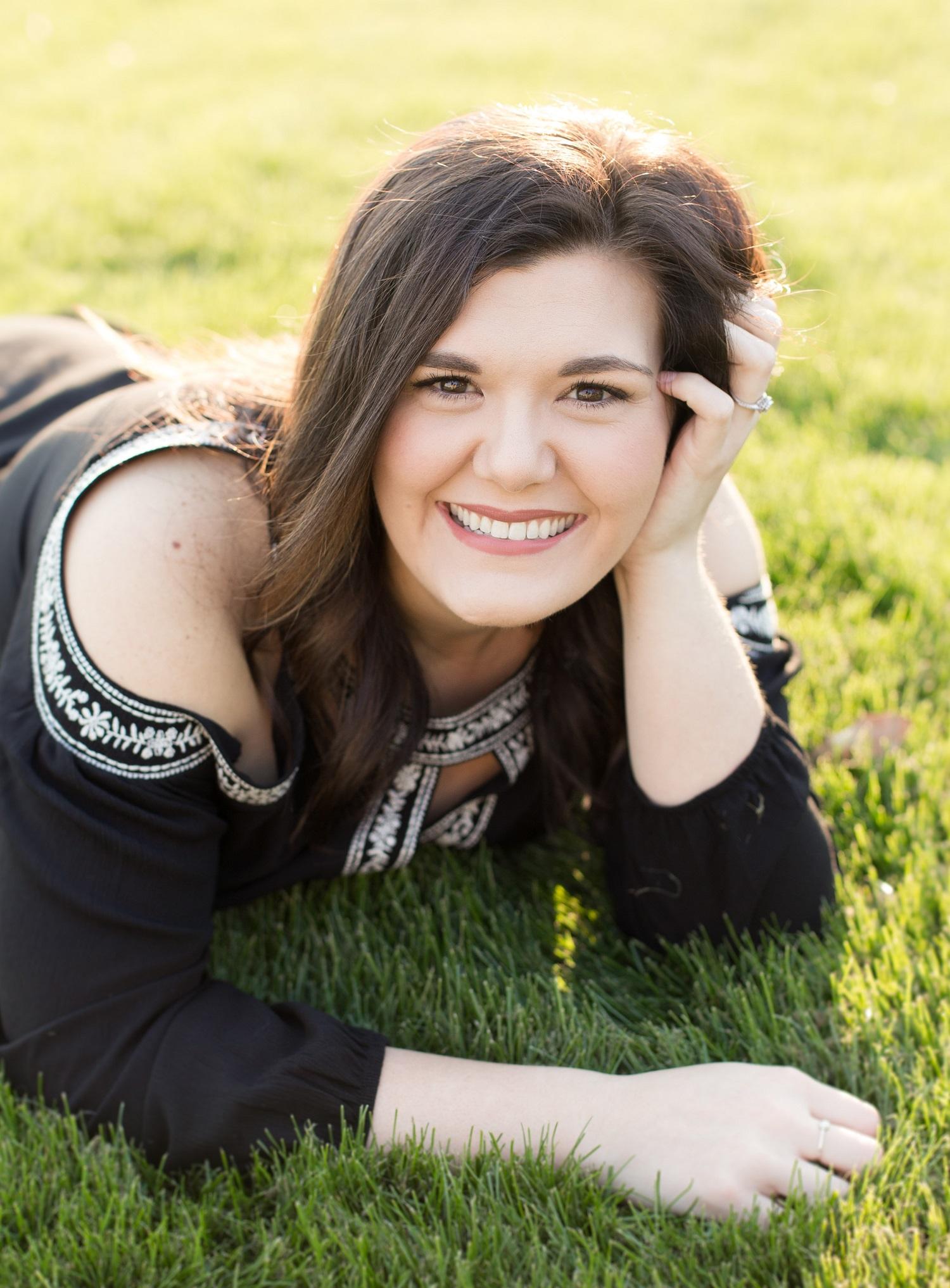 Kendall Fausak_-26.jpg