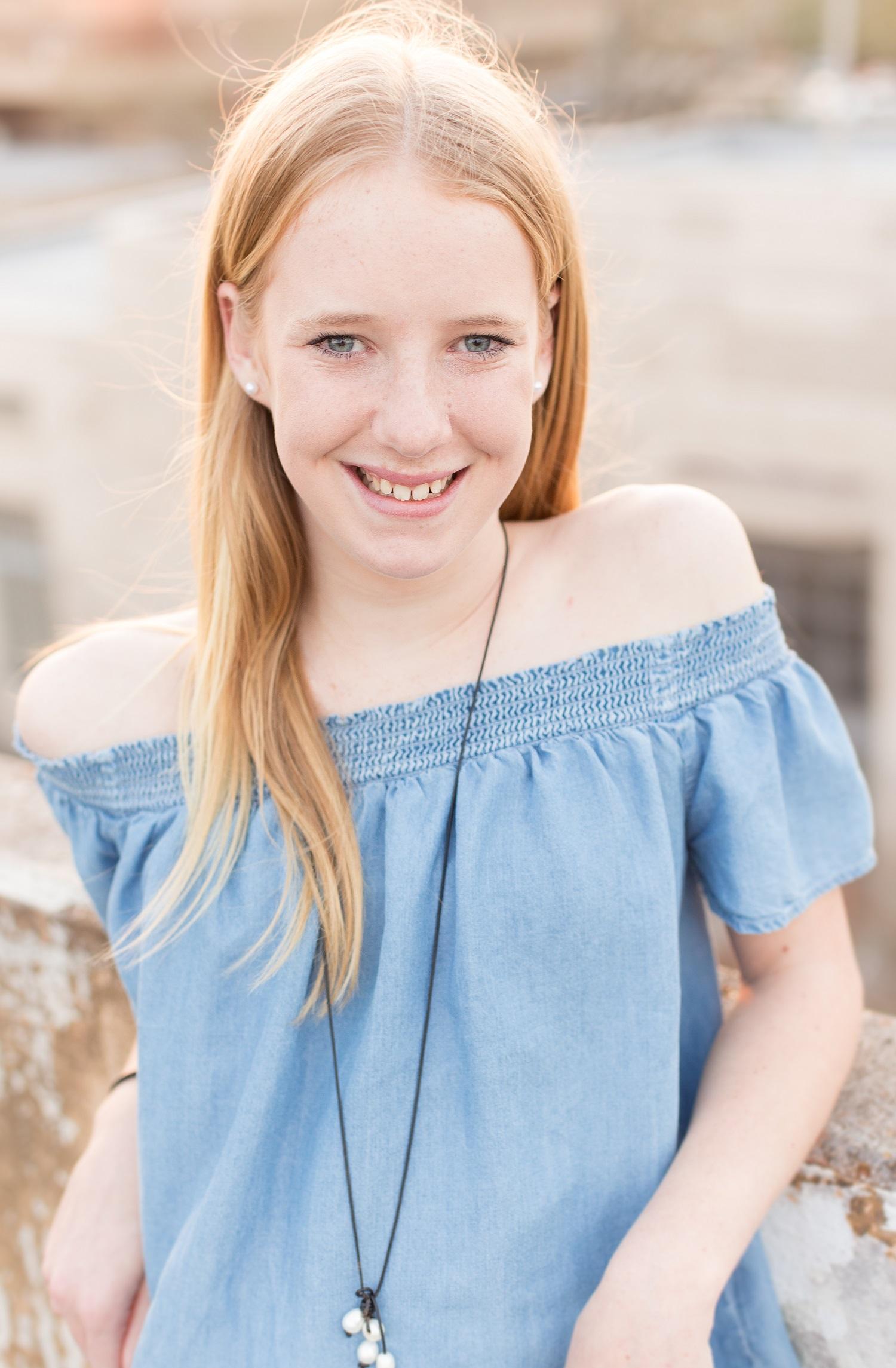 Christa Saulters-43.jpg