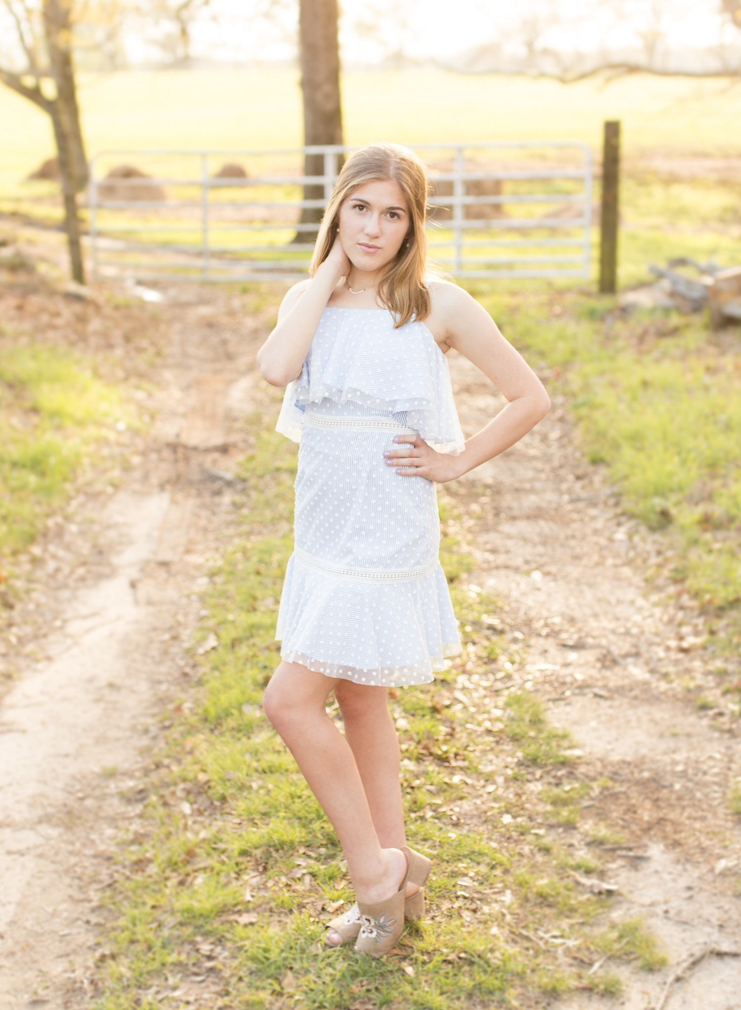 Hannah Whitworth-11.jpg