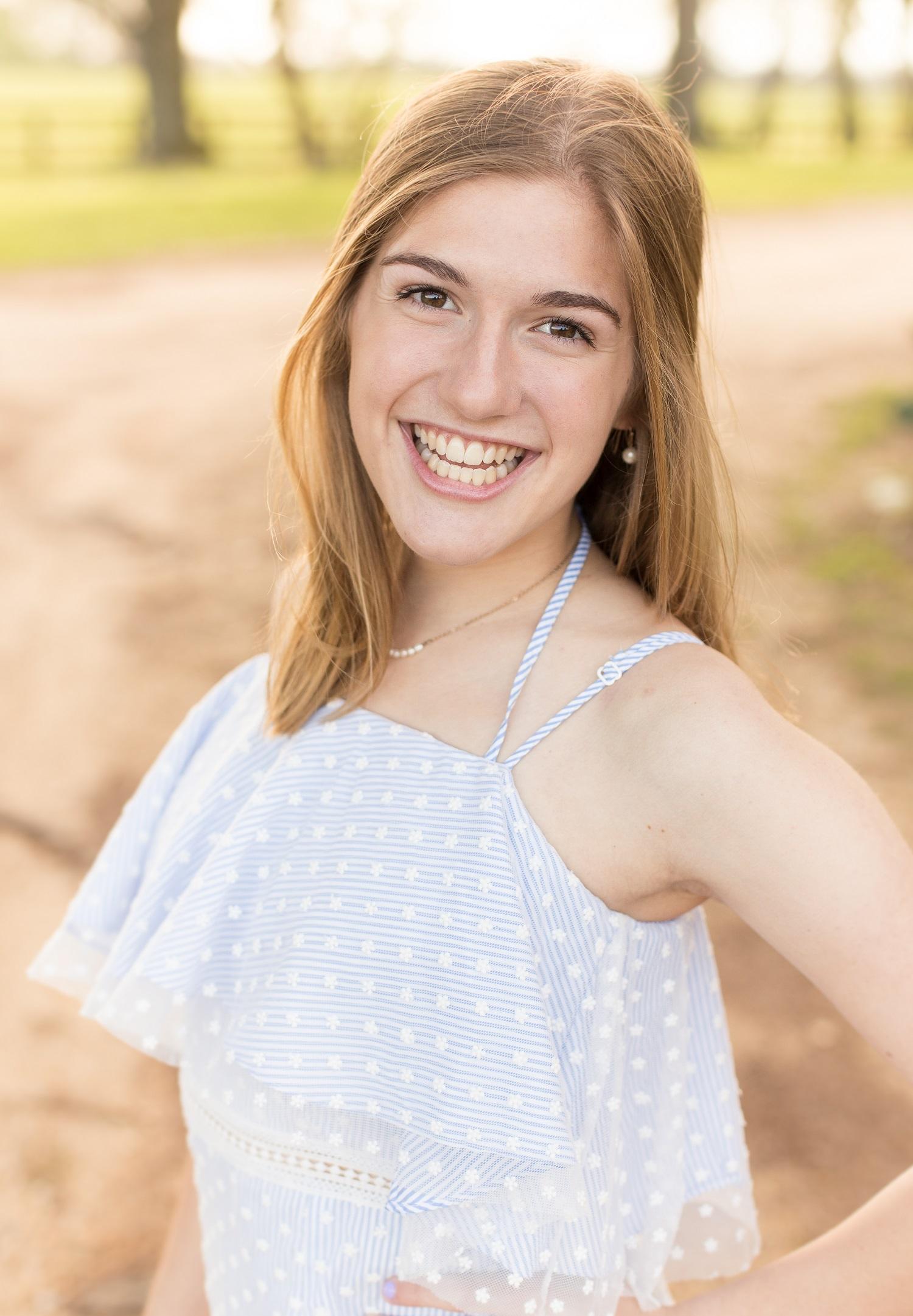 Hannah Whitworth-13.jpg