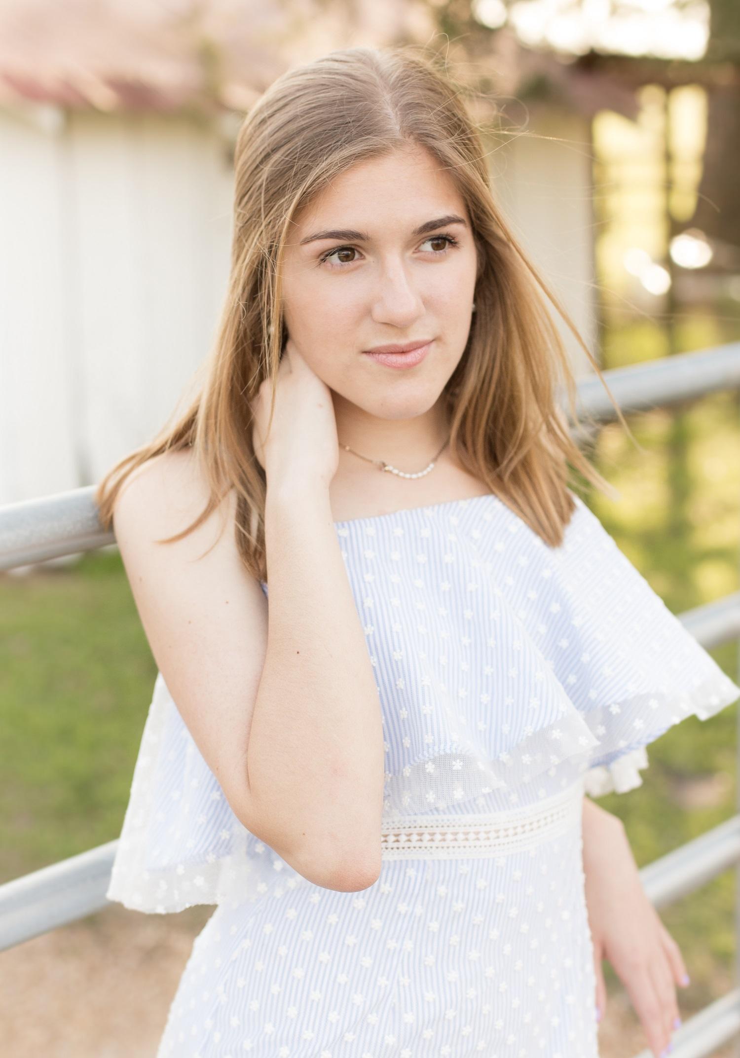 Hannah Whitworth-7.jpg