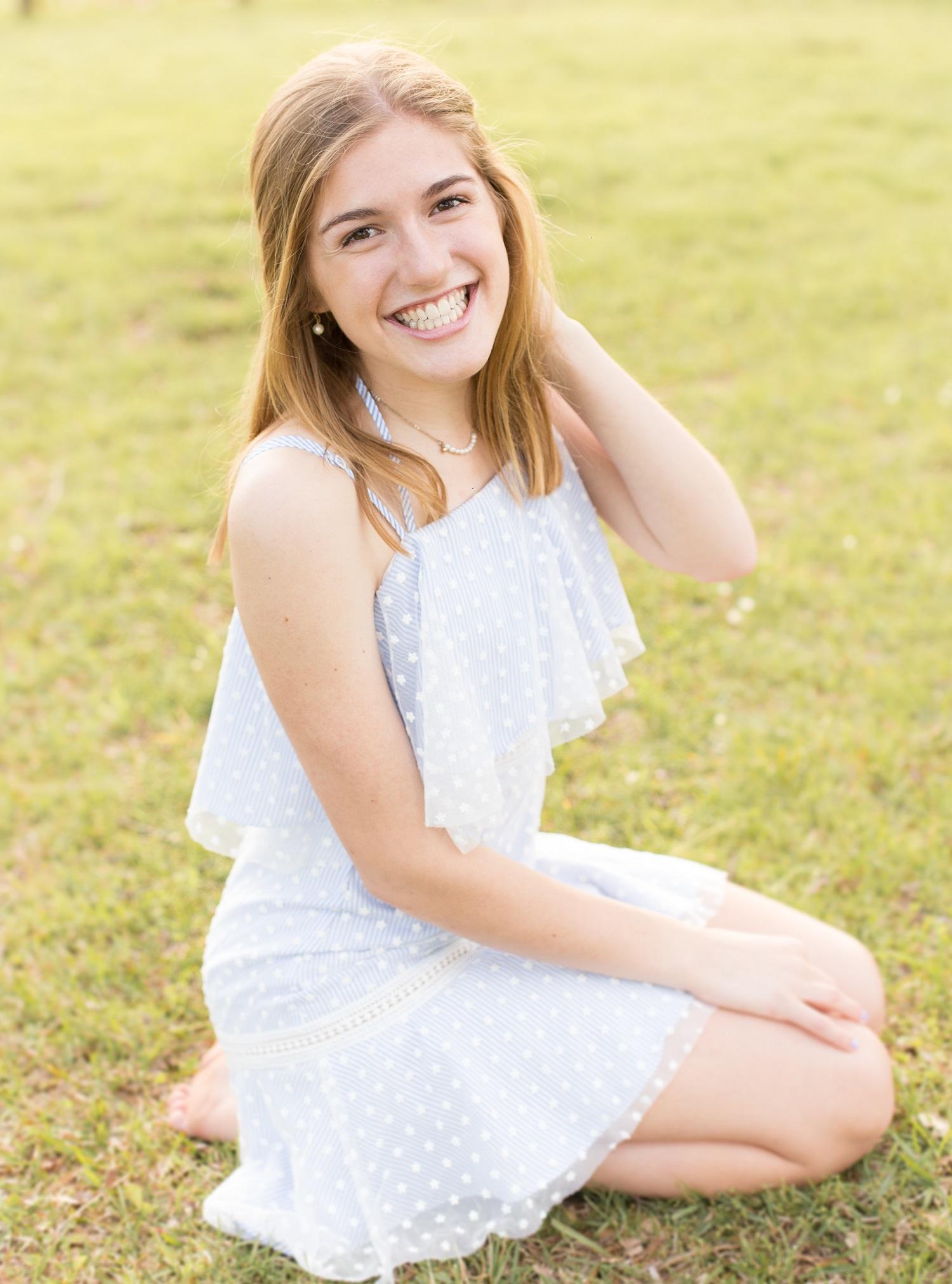 Hannah Whitworth-17.jpg