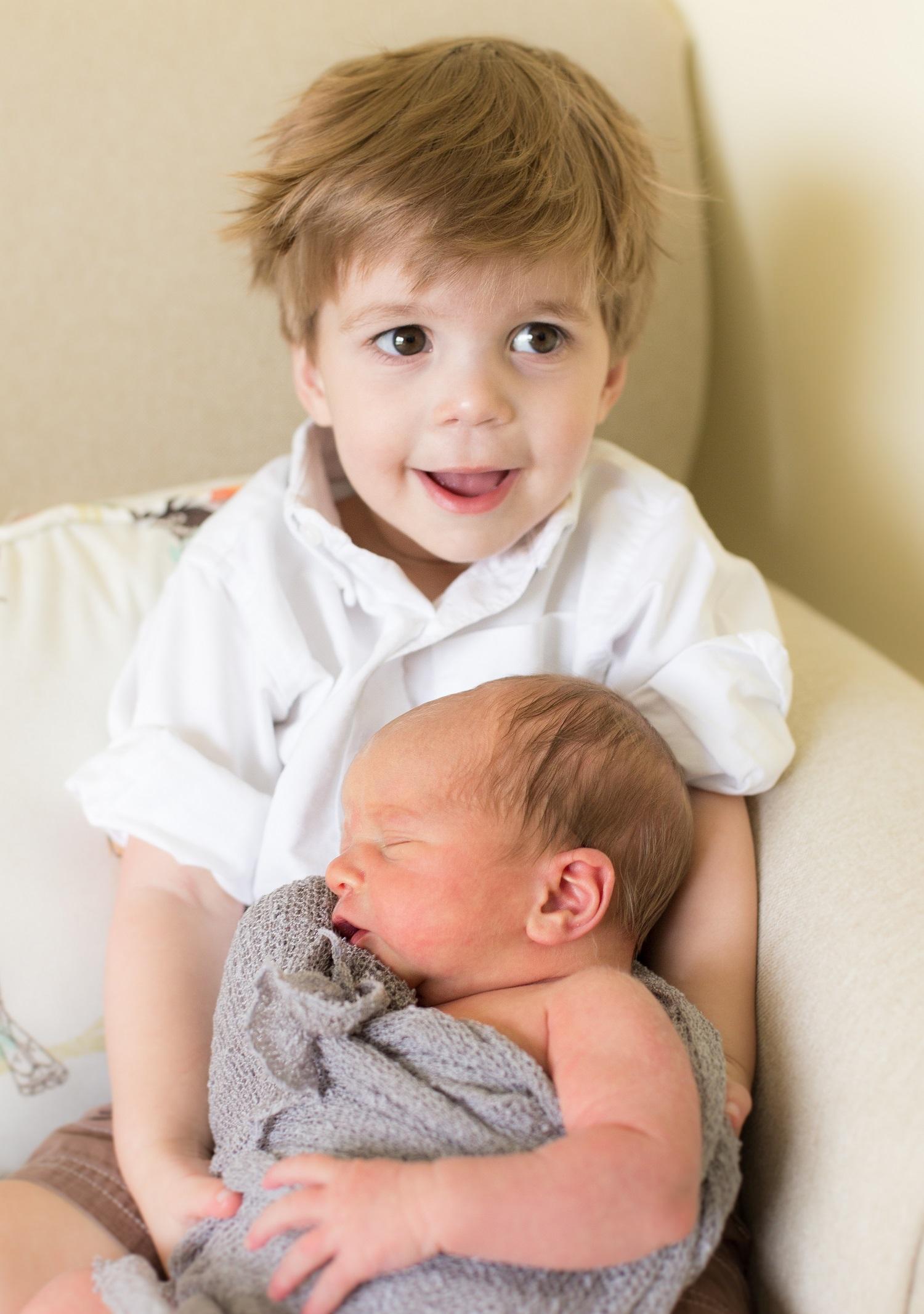 Baby Cameron-5.jpg