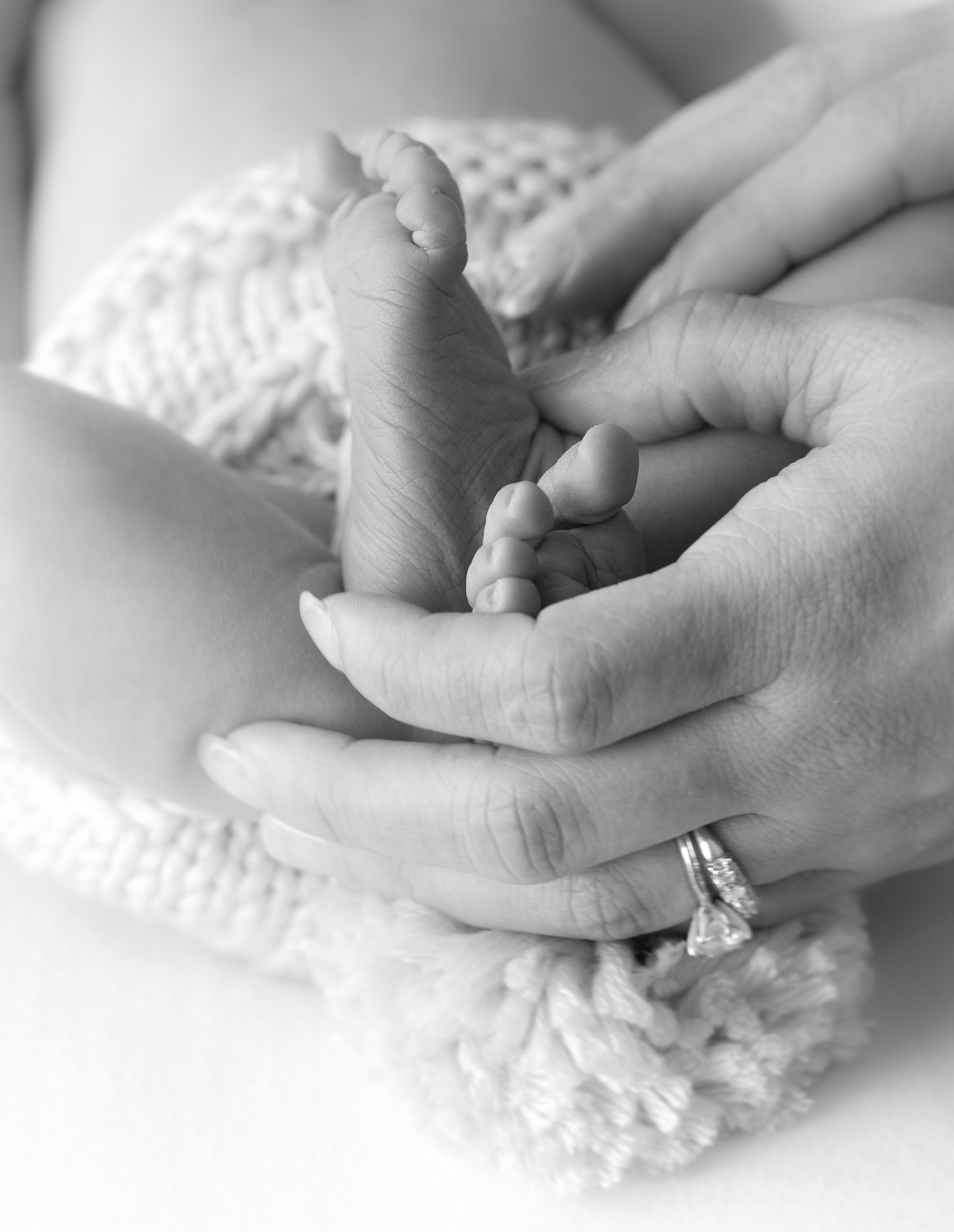 Baby Cameron-76.jpg