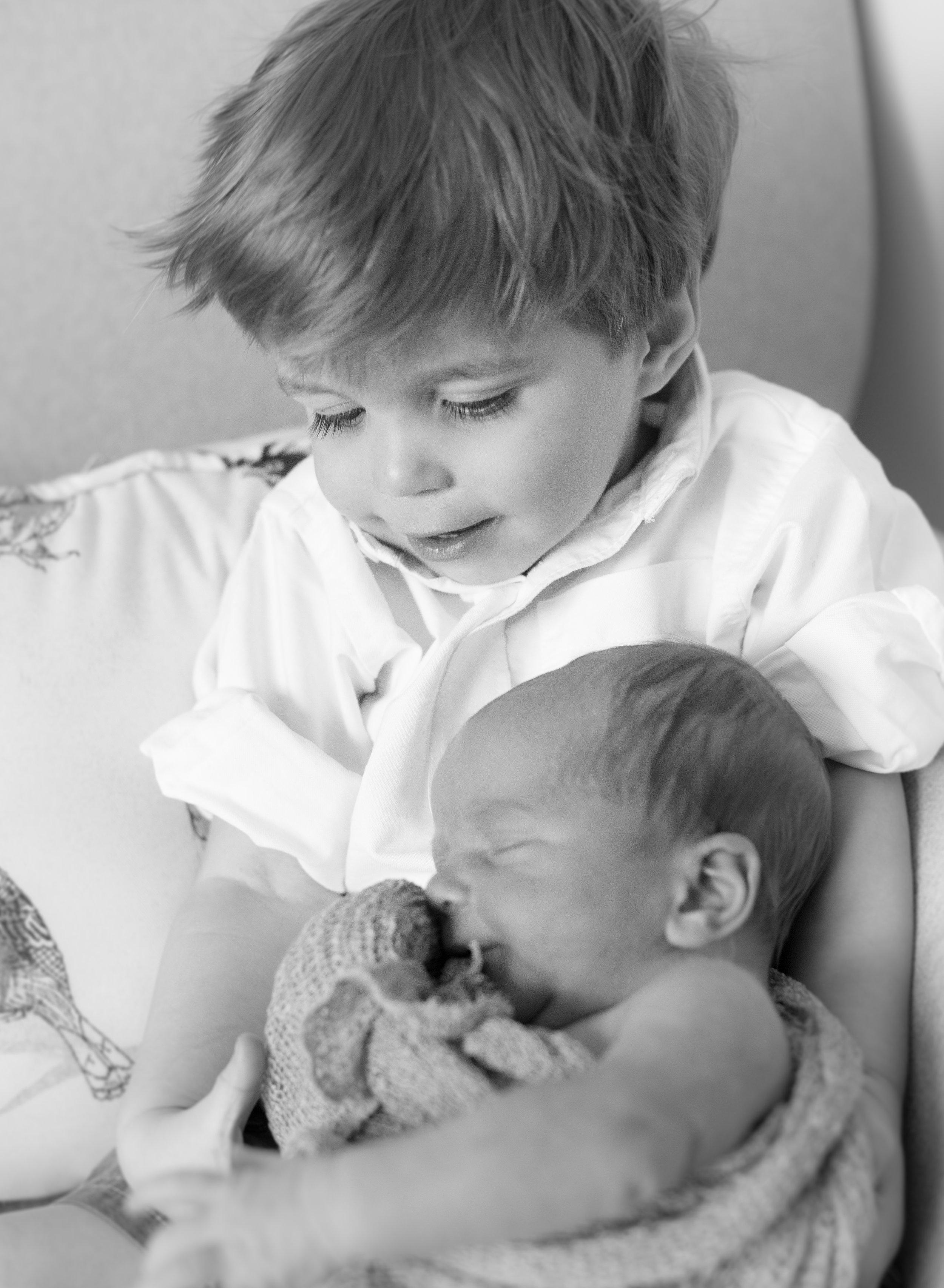 Baby Cameron-6.jpg