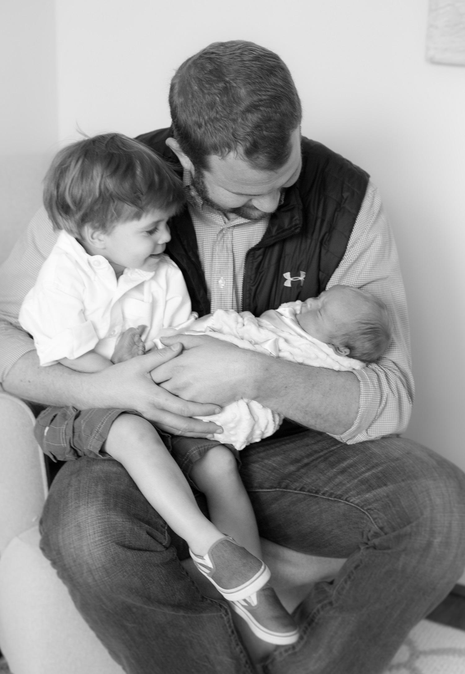 Baby Cameron-12.jpg