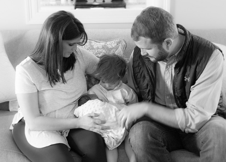 Baby Cameron-24.jpg
