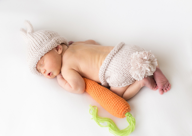 Baby Cameron-73.jpg