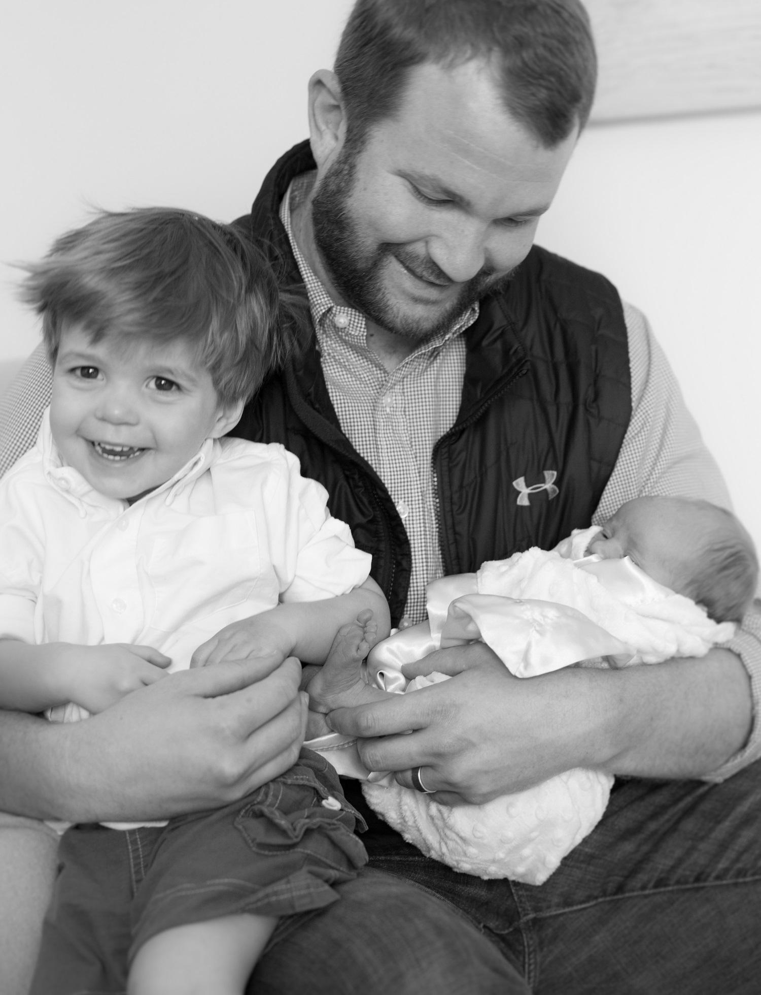 Baby Cameron-21.jpg