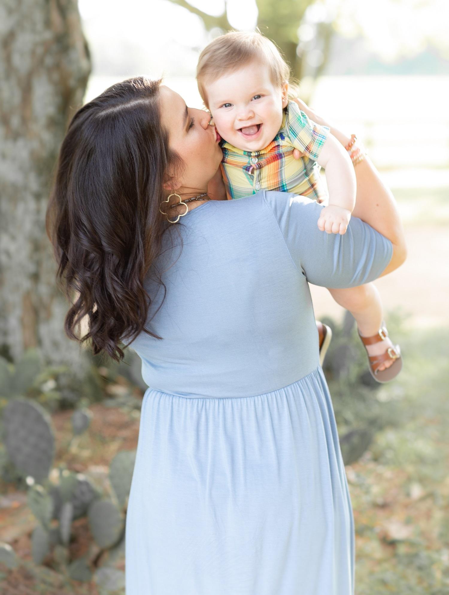 LeAnn Evans Mommy & Me_-23.jpg