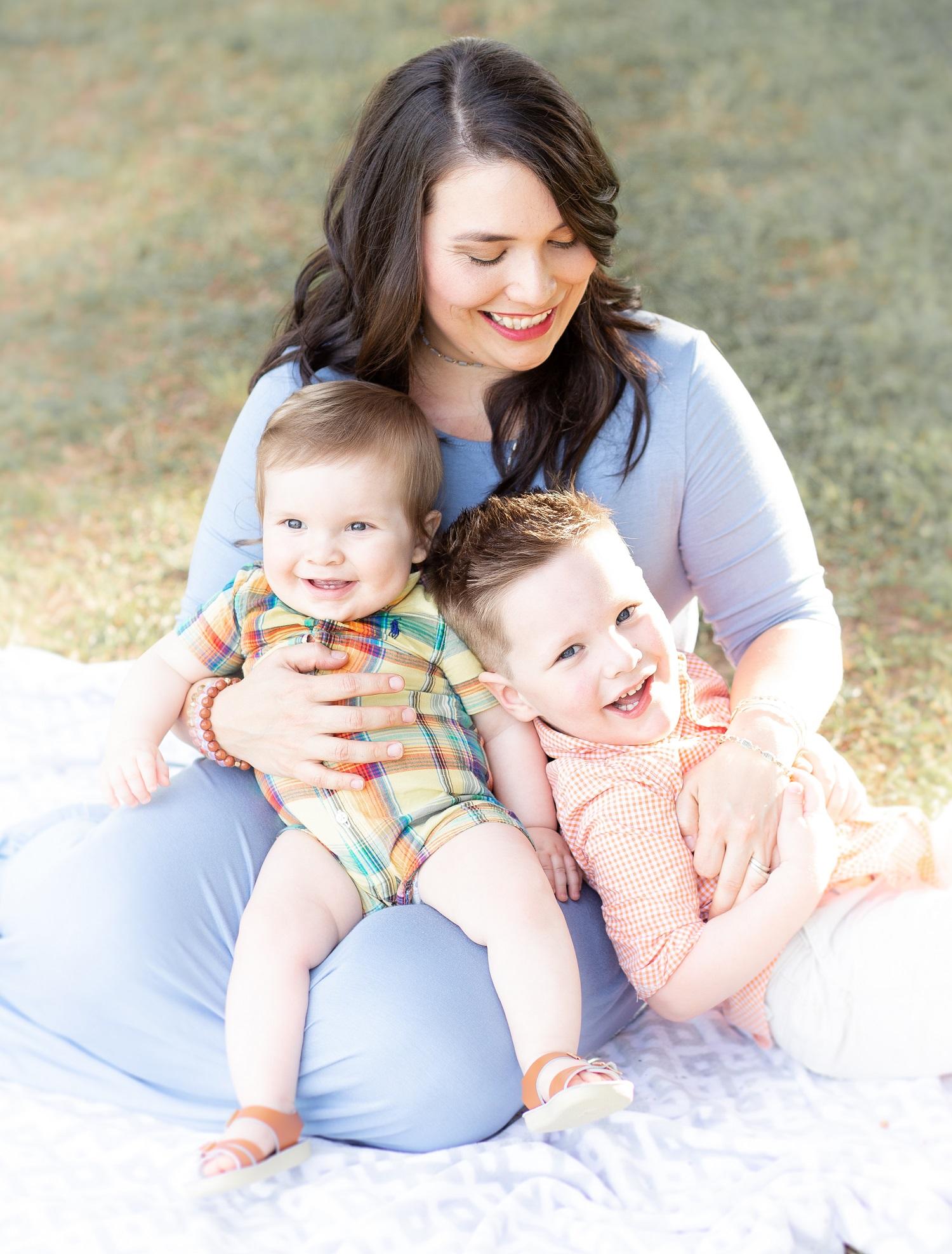 LeAnn Evans Mommy & Me_-26.jpg