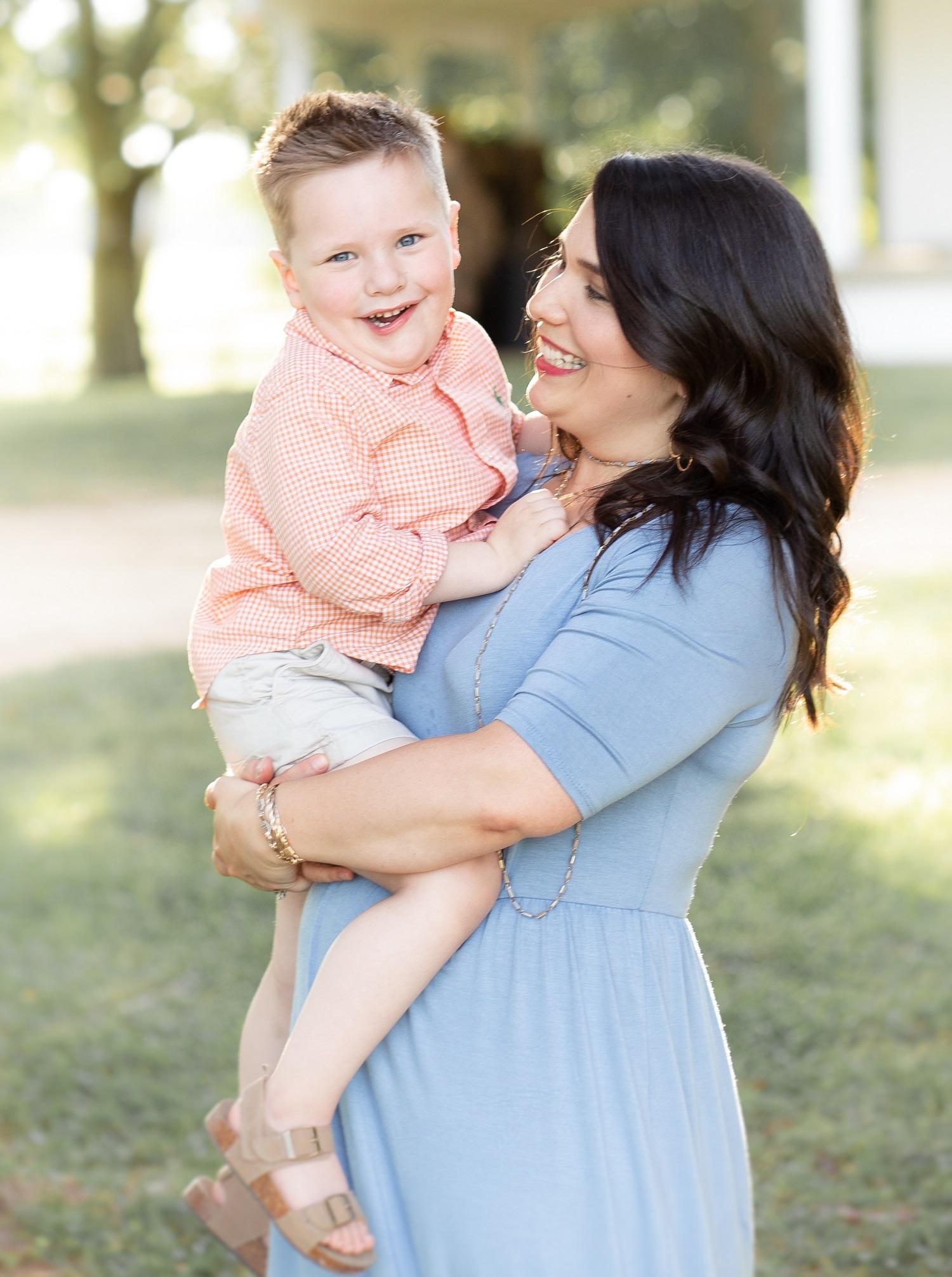 LeAnn Evans Mommy & Me_-31.jpg