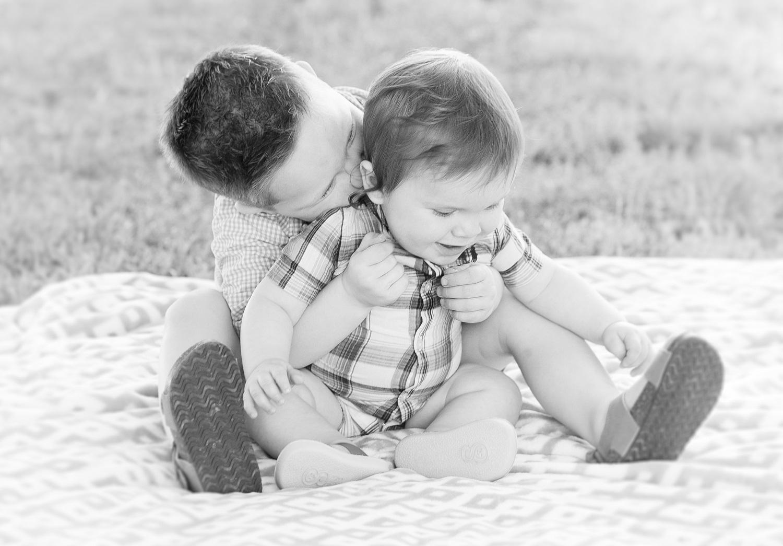 LeAnn Evans Mommy & Me_-38.jpg