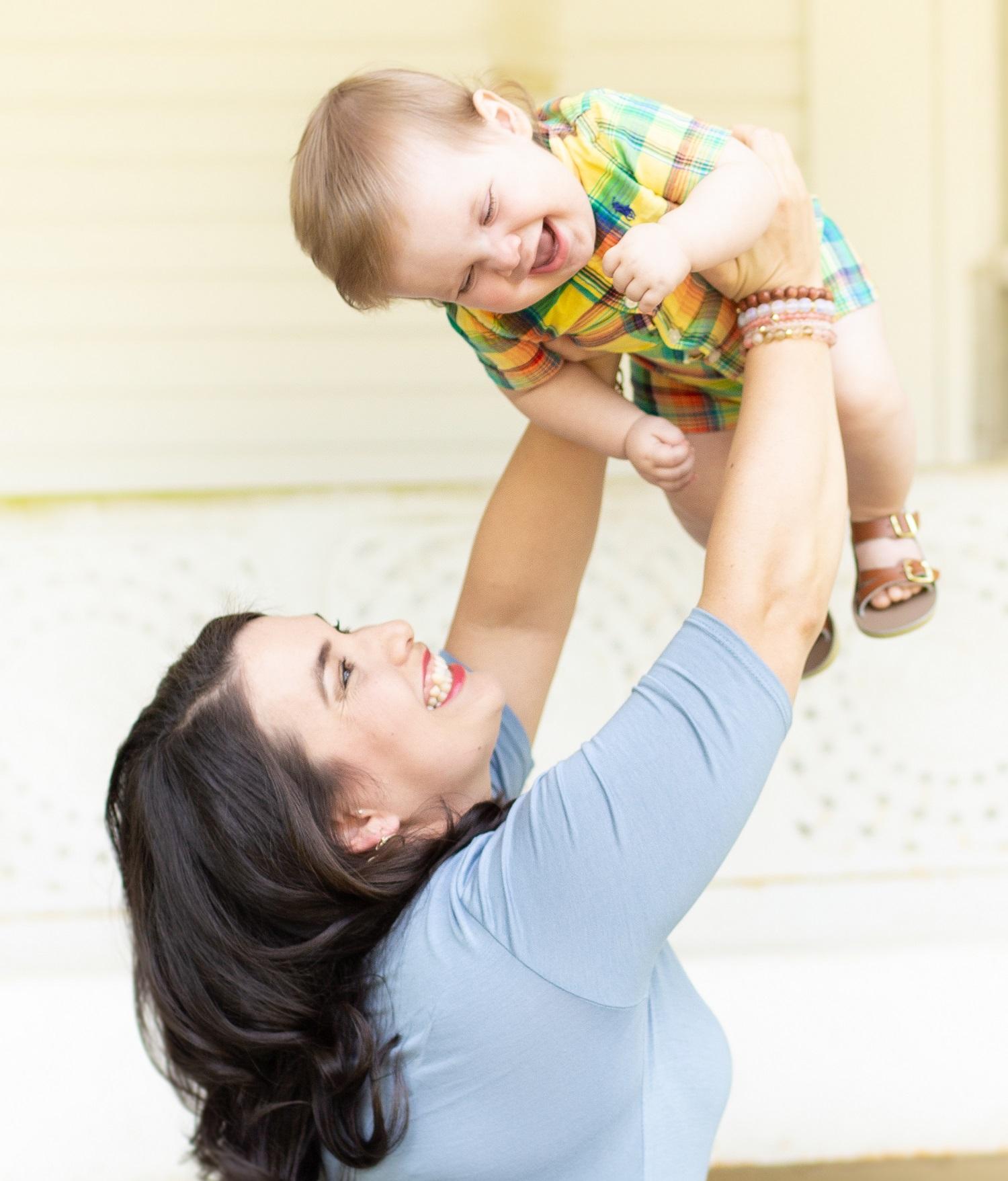 LeAnn Evans Mommy & Me_-10.jpg