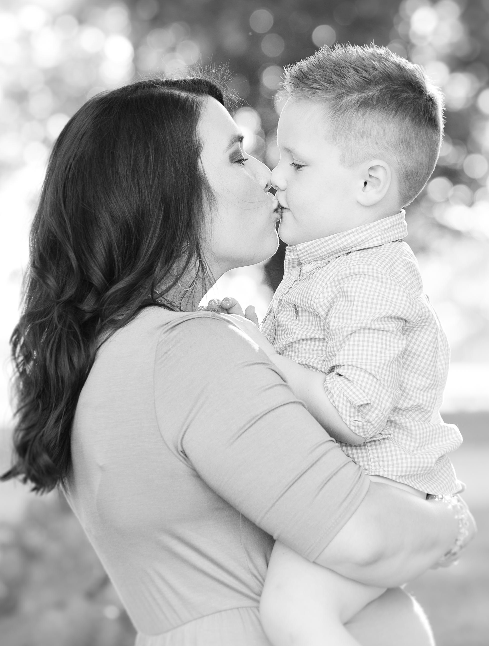 LeAnn Evans Mommy & Me_-34.jpg