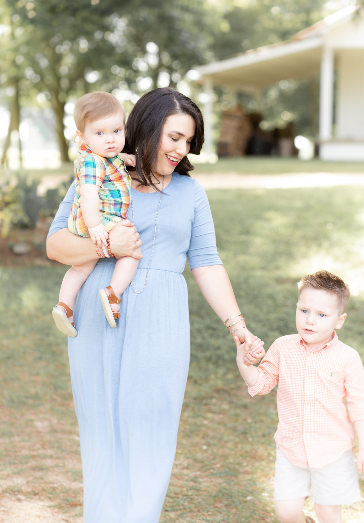 LeAnn Evans Mommy & Me_-20.jpg