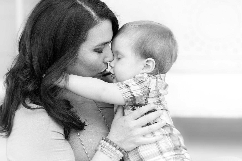 LeAnn Evans Mommy & Me_-12.jpg