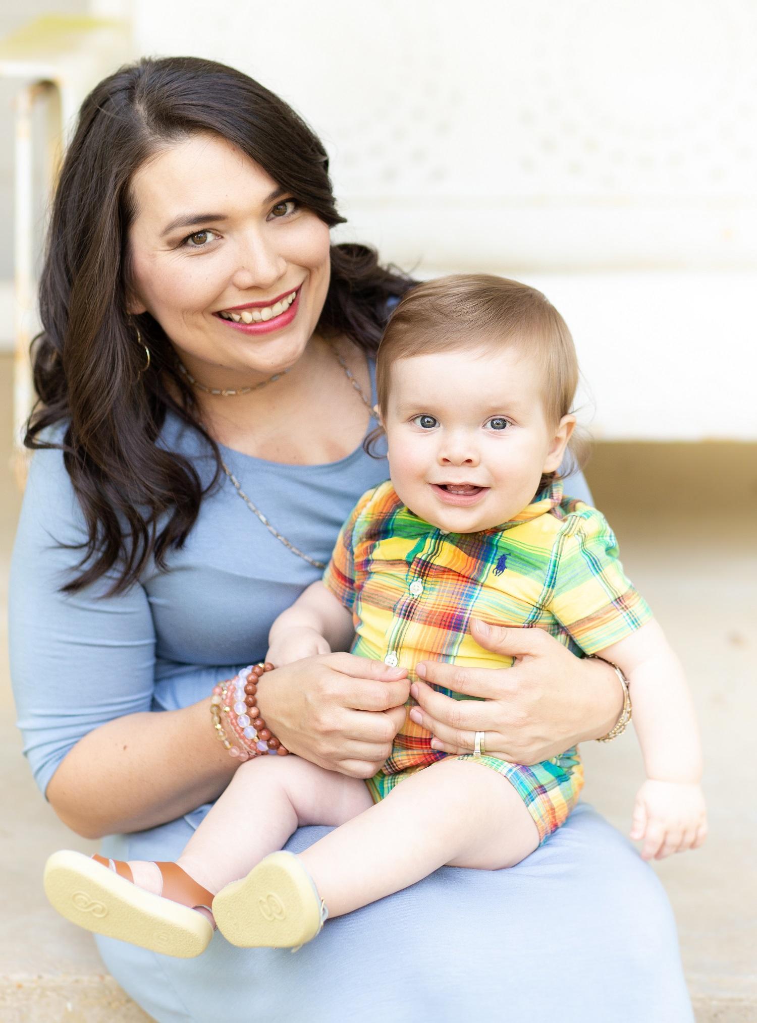 LeAnn Evans Mommy & Me_-5.jpg