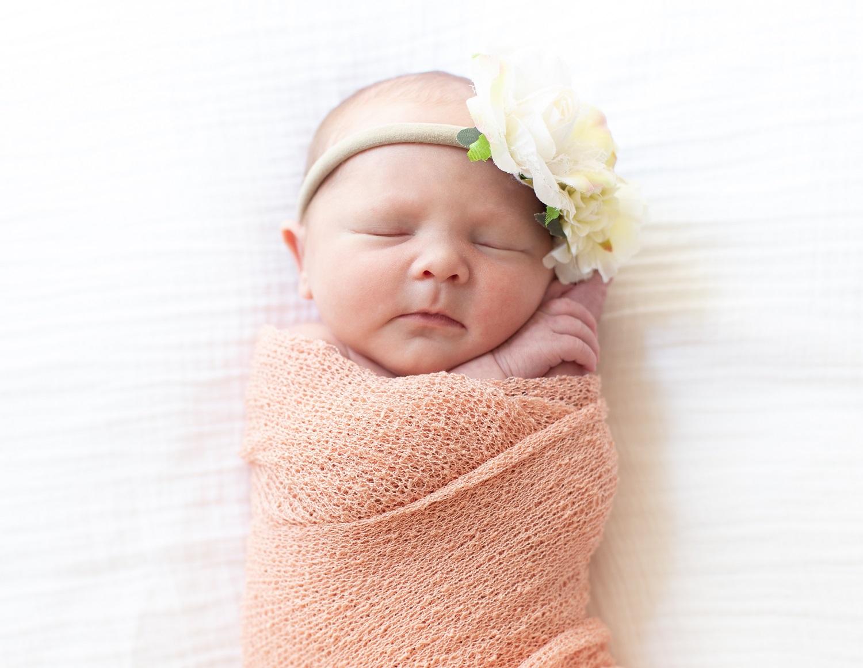 Baby Arden Newborn Session-30.jpg