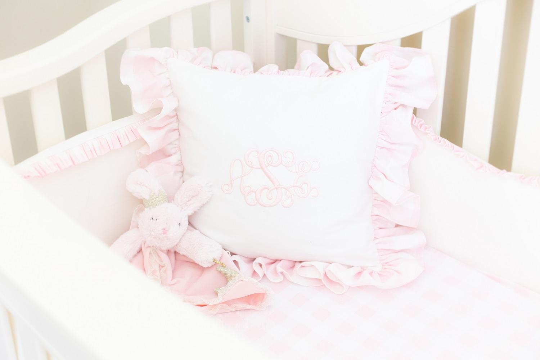 Baby Arden Newborn Session-13.jpg
