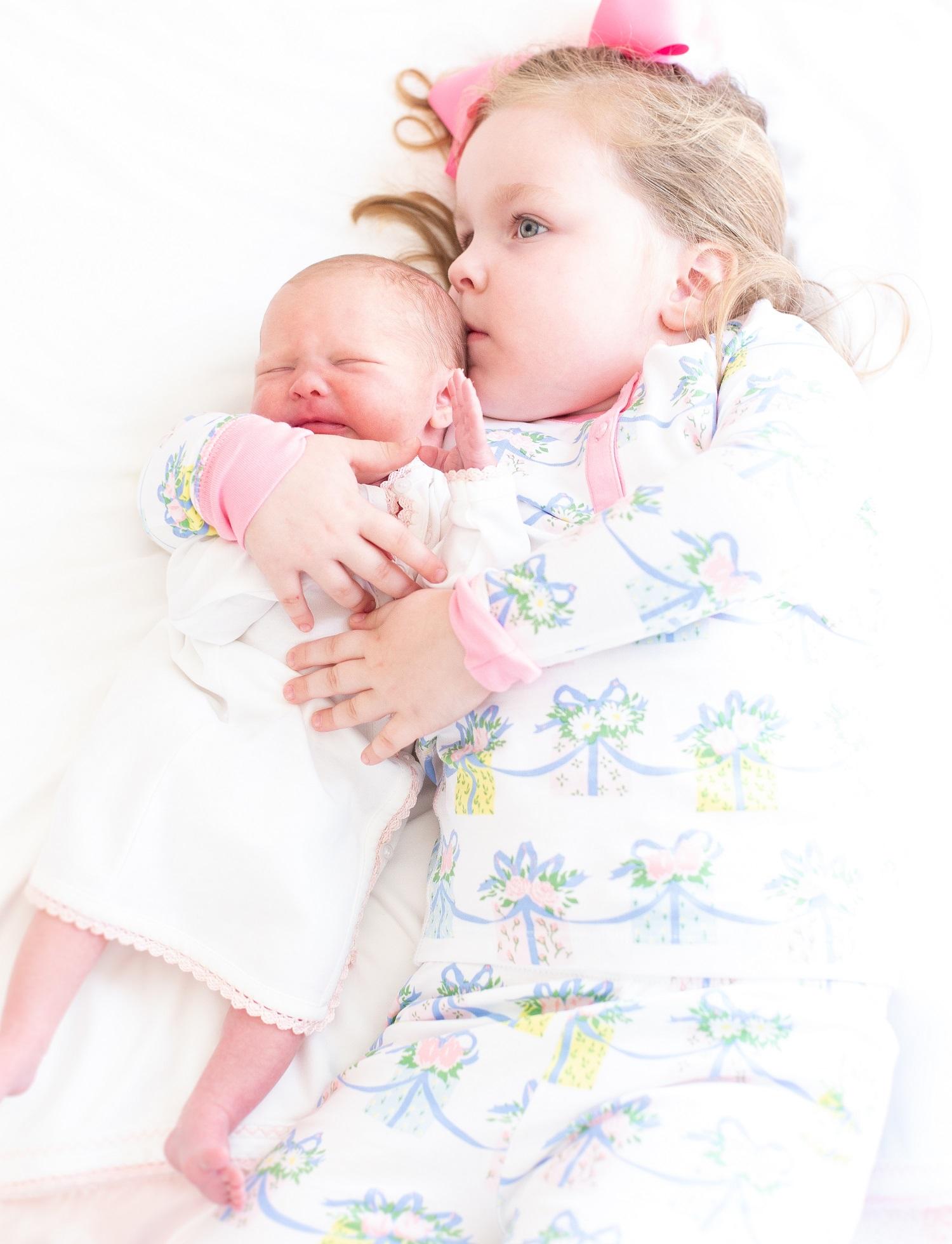 Baby Arden Newborn Session-22.jpg