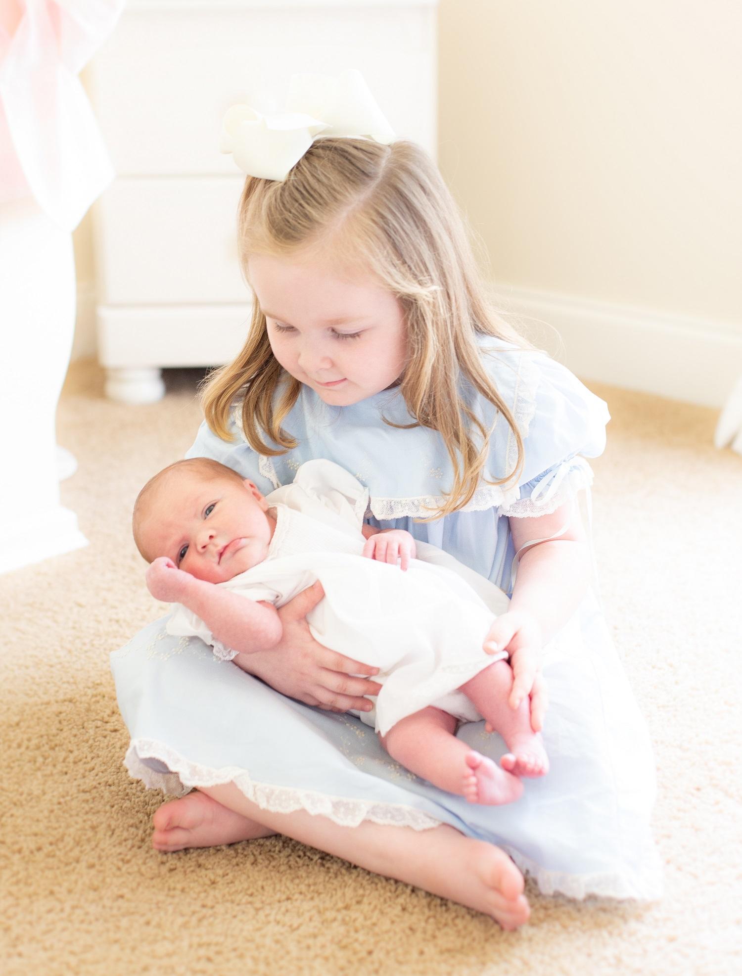 Baby Arden Newborn Session-3.jpg